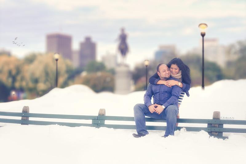 Sushma & Ashish IMG_9476-Edit 002.jpg
