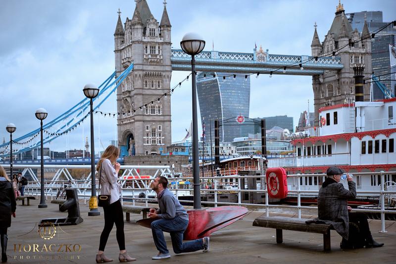 Secret-proposlal-London _1.jpg