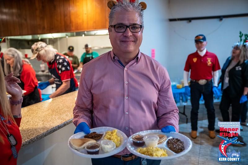 HF Breakfast Dec 2019-142.jpg