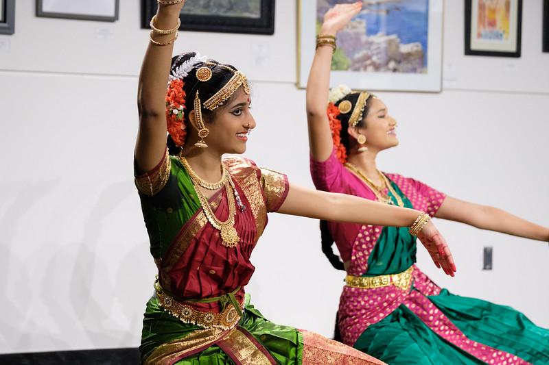20180922 366 Reston Multicultural Festival.JPG