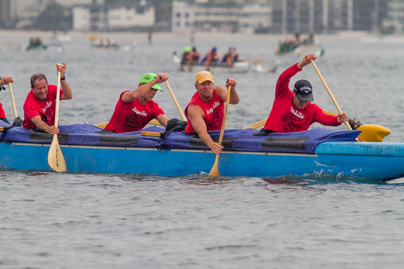 Outrigger_IronChamps_6.24.17-202.jpg