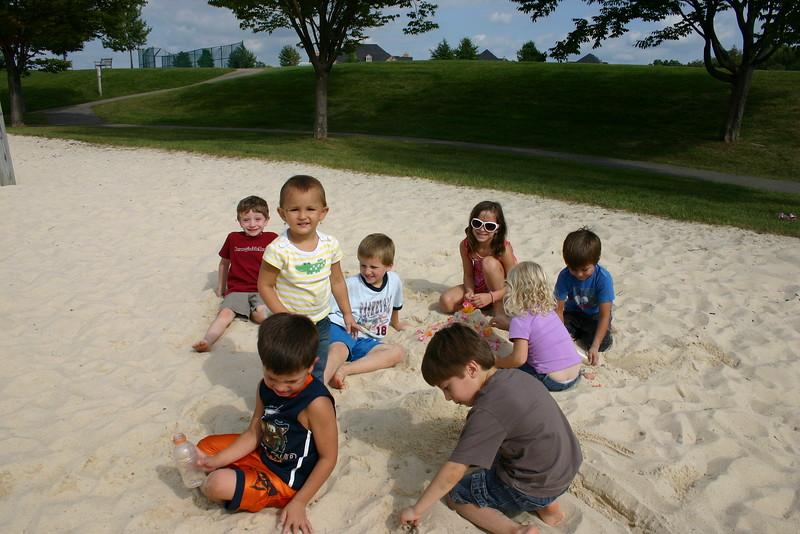 2009-09-13-HT-Youth-Family-Kickoff_018.jpg