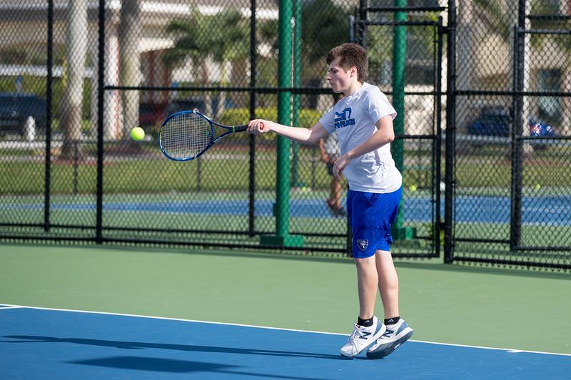 3.12.18 CSN Boys Varsity Tennis vs SJN - Senior Day-31.jpg