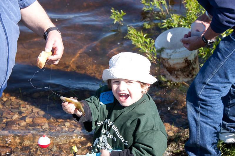 Fishing2-2.jpg