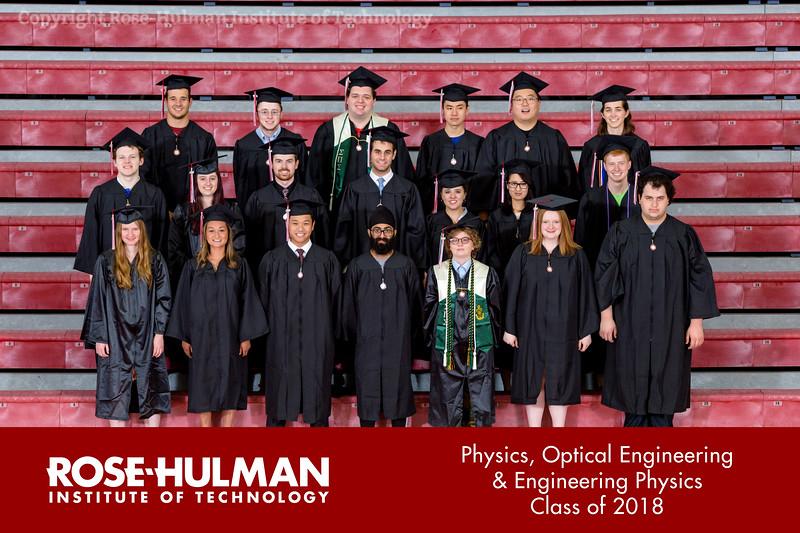 Physics-Optical-Engineering-Engineering-Physics-Class-2018.jpg