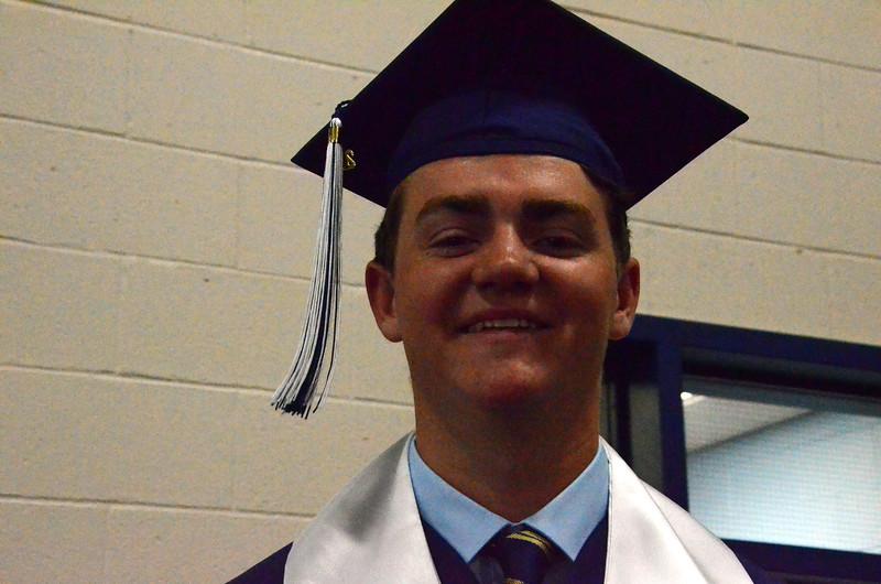 Graduation 016.JPG