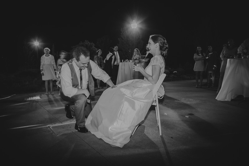 Amy+Andy_Wed-0720 (2).jpg
