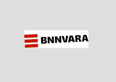 THUISFRONT - bnnvara
