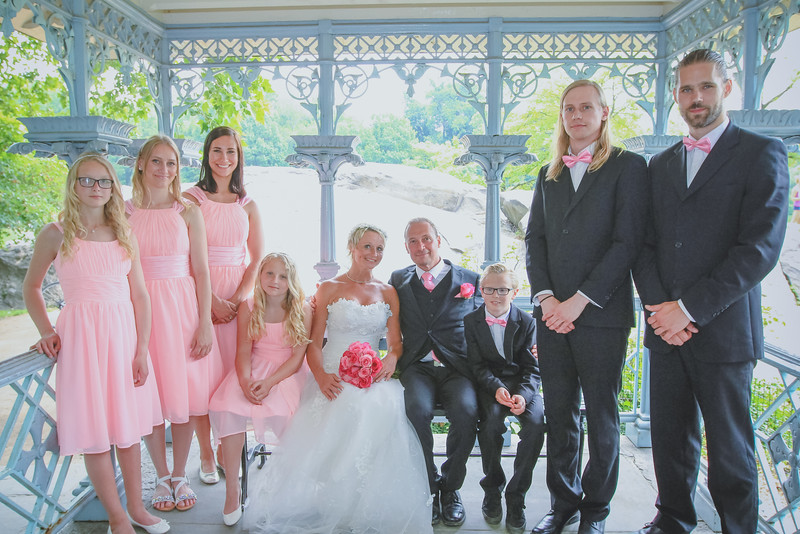 Inger & Anders - Central Park Wedding-95.jpg