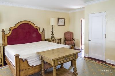 Guesthouse Villa V  (