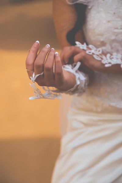 bangalore-candid-wedding-photographer-40.jpg