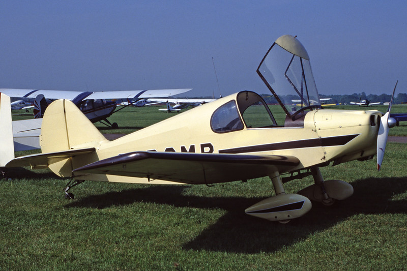 G-BGMR-GardanGY-20Minicab-Private-EGLM-1988-05-16-EX-18-KBVPCollection.jpg