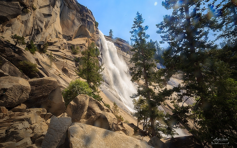 08_10-13_2017_YosemiteHalfDome_NevadaFall_Ontheway.jpg