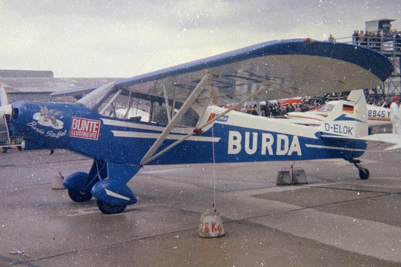 D-ELOK-PiperPA-18-150SuperCub-Private-EDVV-1968-N11-28-KBVPCollection.jpg