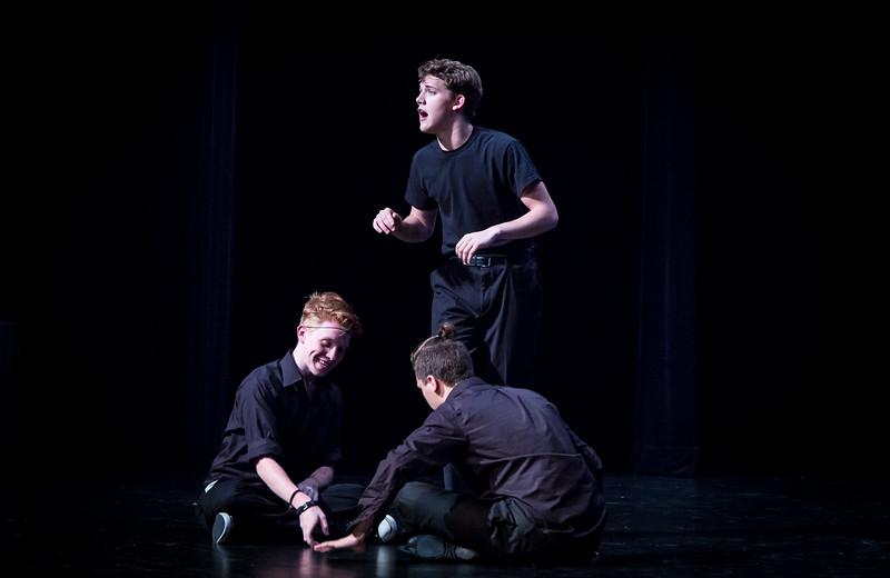 Lachey Arts Performance-3237.jpg