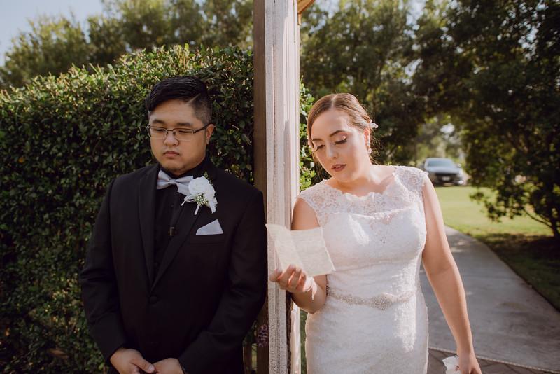 Kaitlin_and_Linden_Wedding_Pre_Ceremony-51.jpg