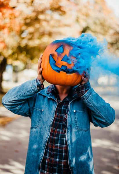 October 25, 2018 Halloween DSC_5846.jpg