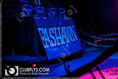 2012-11-17 [GrizzlyFest 2012, Fresno Fairgrounds, Fresno, CA]
