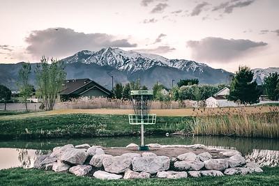 2019 Utah Open