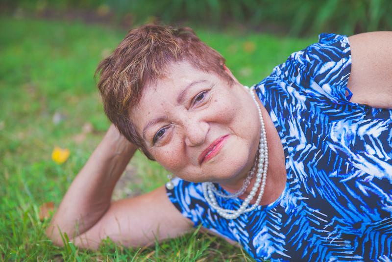 Grandma june 2015-6488.JPG