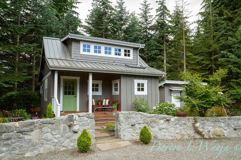 Guest cottage_1923.jpg