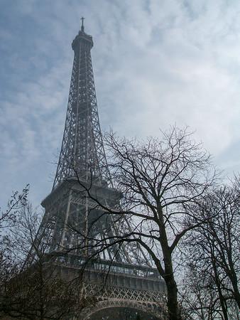 Paris (2006)
