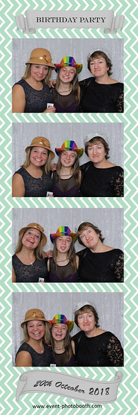 hereford photo booth Hire 11696.JPG