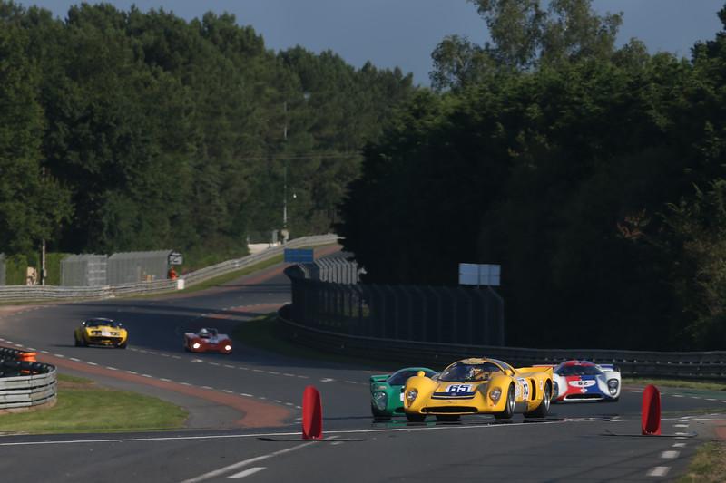 Le-Mans-Classic-2018-031.JPG
