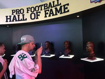 042717 fbn NFL Draft fan experience