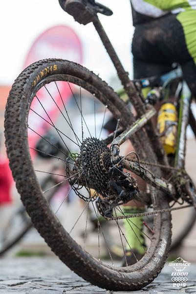 bikerace2019 (129 of 178).jpg
