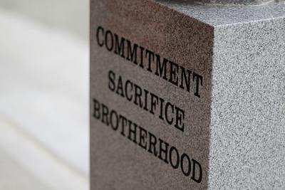 9-8-11 Beechwood vs. Holy Cross (Michelle Dietz)
