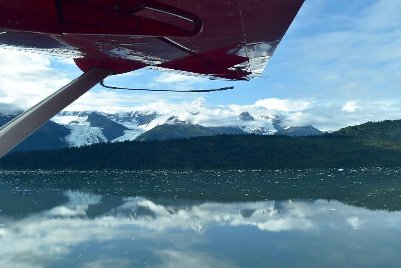 Alaska - 63.jpg