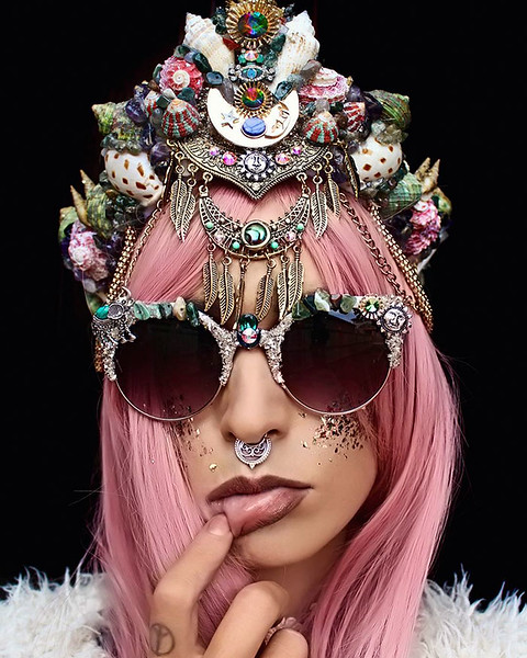 mermaid-crowns-chelsea-shiels-61.jpg