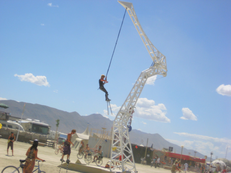 09_burning_man_09.jpg