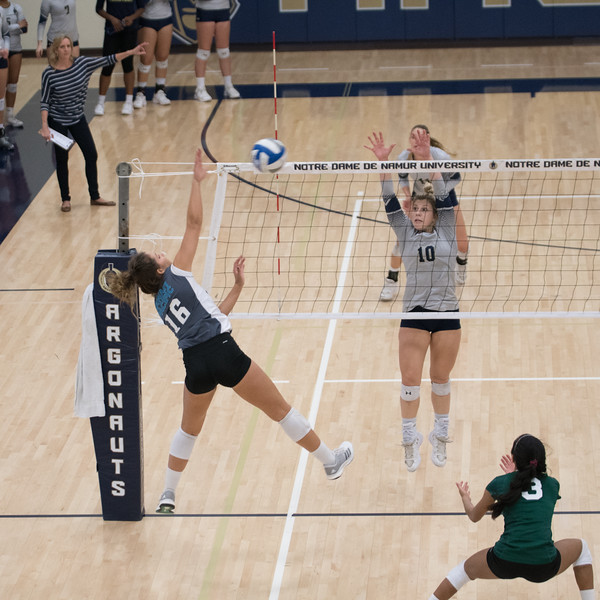 HPU Volleyball-93165.jpg