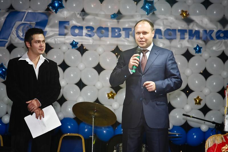 fotoss.ru (108).jpg