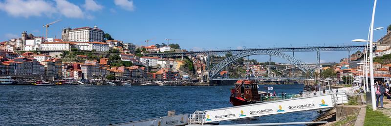 Porto Panorama 2 Reduced.jpg