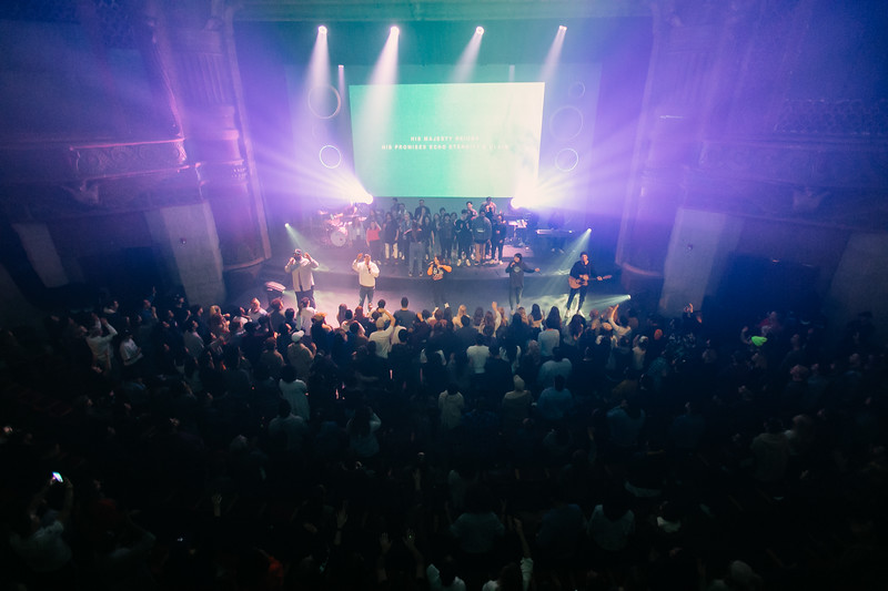2019-01-23-WorshipNight-DS-12.jpg