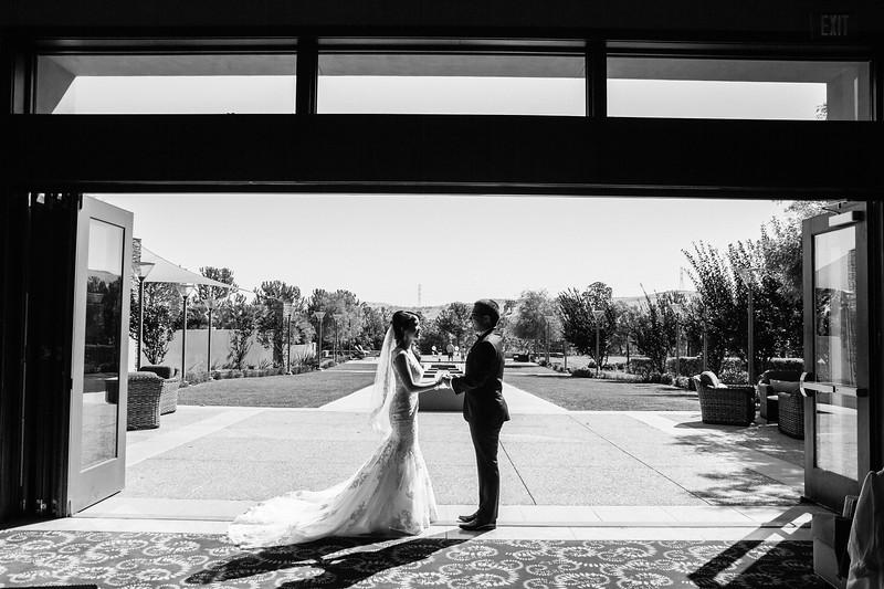 Angelina and Felix Wedding-275.jpg