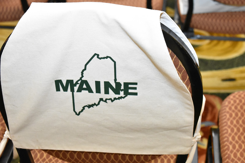 State Seat Cover, Convention Candids 131730.jpg