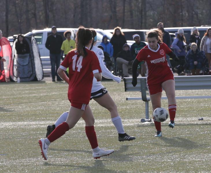 Kickers North Ultimate cup 030219-64.jpg