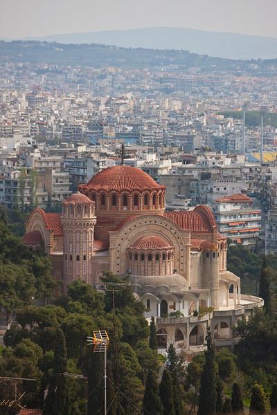 Greece-3-31-08-32062.jpg