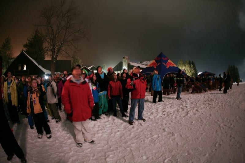 SnowTrails50thCelebration_Image203.jpg