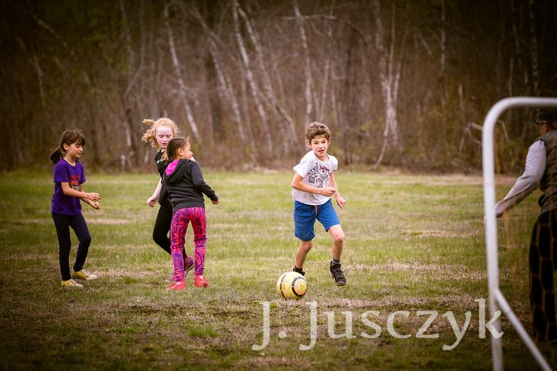 Jusczyk2021-8511.jpg