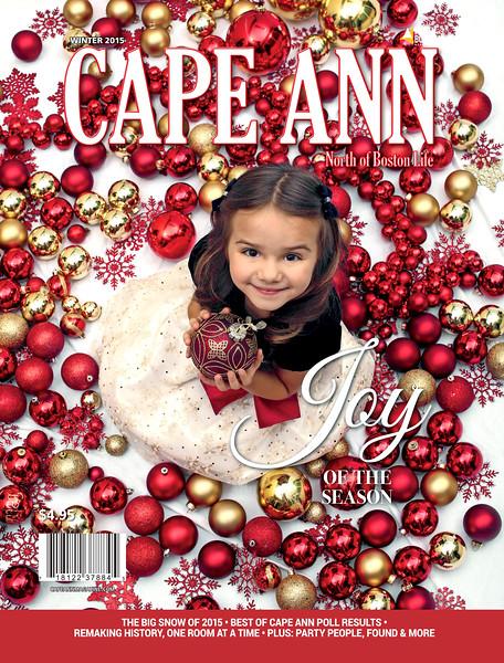 CAM winter15 C1-C4.01.64.indd
