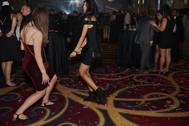 New Years Eve Soiree 2017 at JW Marriott Chicago (258).jpg