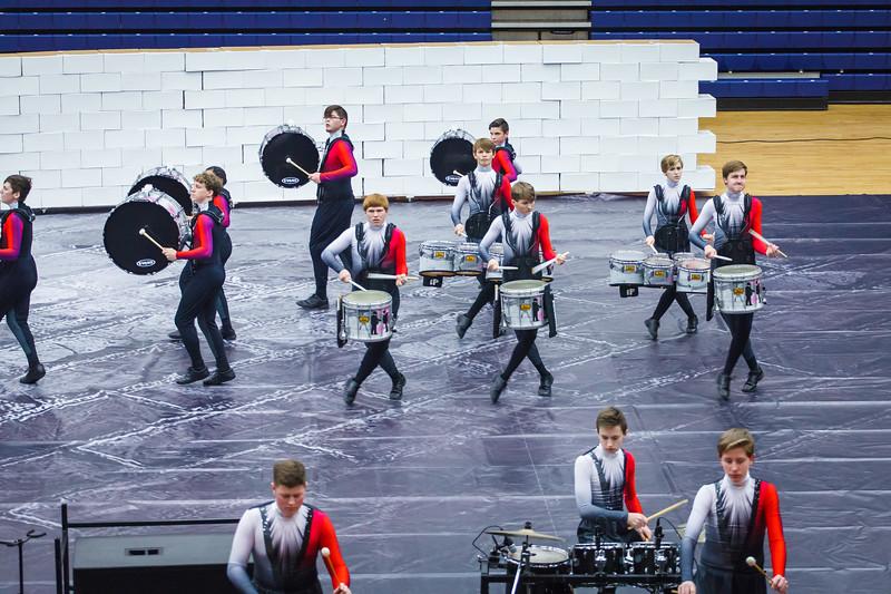 2019 Lebanon Drumline Dayton Prelims-75.jpg