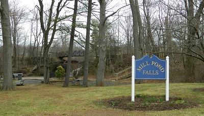 mill pond falls.jpg