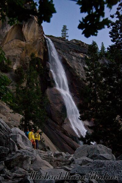Yosemite_Half_Dome-6273.jpg