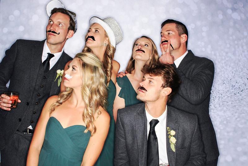 Audrey & Neil Get Married in Aspen-Aspen Photo Booth Rental-SocialLightPhoto.com-82.jpg